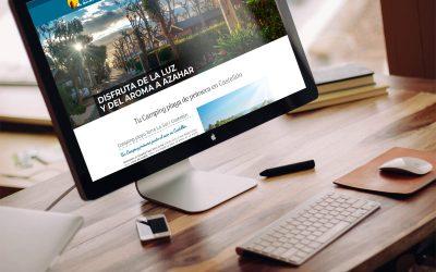 La importancia del posicionamiento SEO en mi web